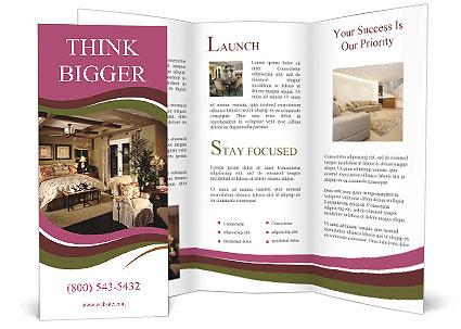 0000080264 Brochure Template