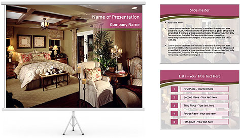 0000080264 PowerPoint Template