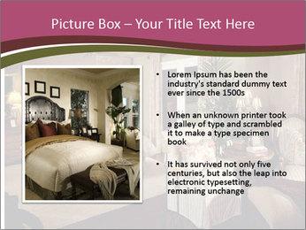 0000080264 PowerPoint Templates - Slide 13
