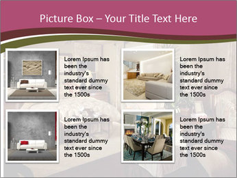 0000080264 PowerPoint Templates - Slide 14