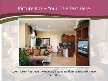 0000080264 PowerPoint Templates - Slide 15