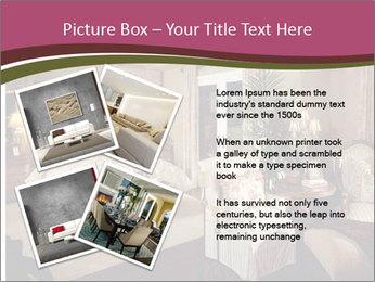 0000080264 PowerPoint Templates - Slide 23