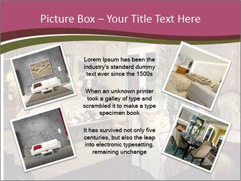 0000080264 PowerPoint Templates - Slide 24