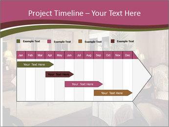 0000080264 PowerPoint Templates - Slide 25