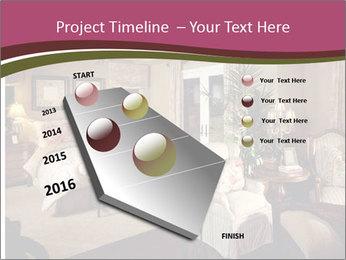 0000080264 PowerPoint Templates - Slide 26