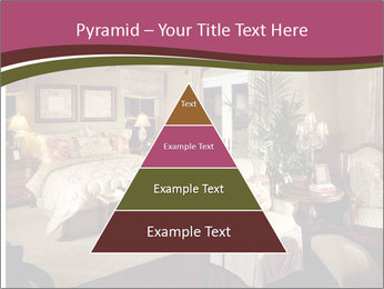 0000080264 PowerPoint Templates - Slide 30