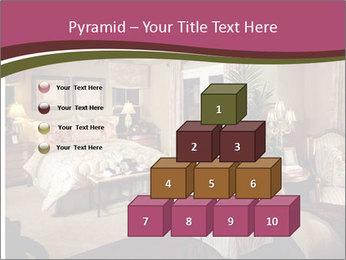 0000080264 PowerPoint Templates - Slide 31