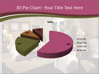0000080264 PowerPoint Templates - Slide 35