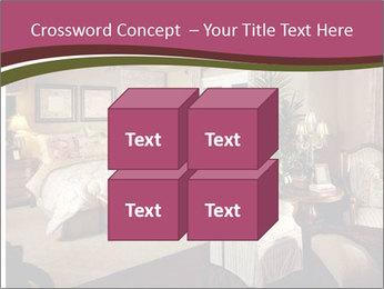 0000080264 PowerPoint Templates - Slide 39