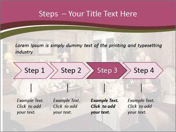 0000080264 PowerPoint Templates - Slide 4