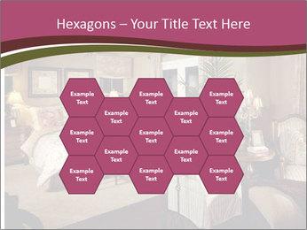 0000080264 PowerPoint Templates - Slide 44