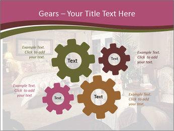 0000080264 PowerPoint Templates - Slide 47