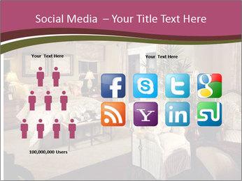 0000080264 PowerPoint Templates - Slide 5