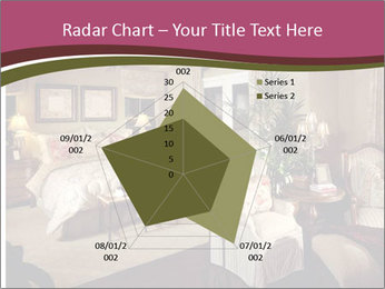 0000080264 PowerPoint Templates - Slide 51