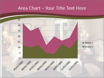 0000080264 PowerPoint Templates - Slide 53