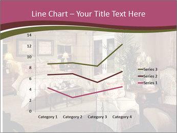 0000080264 PowerPoint Templates - Slide 54