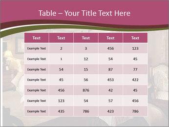 0000080264 PowerPoint Templates - Slide 55