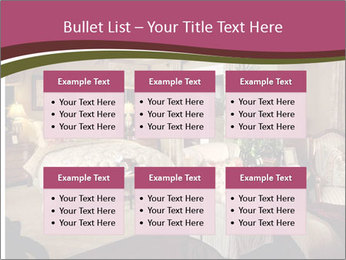0000080264 PowerPoint Templates - Slide 56