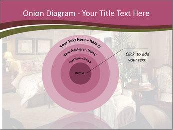 0000080264 PowerPoint Templates - Slide 61