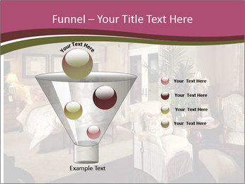 0000080264 PowerPoint Templates - Slide 63