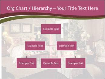 0000080264 PowerPoint Templates - Slide 66