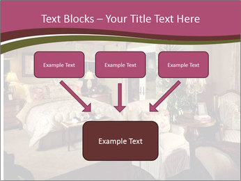 0000080264 PowerPoint Templates - Slide 70