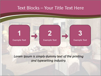 0000080264 PowerPoint Templates - Slide 71