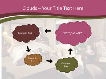 0000080264 PowerPoint Templates - Slide 72