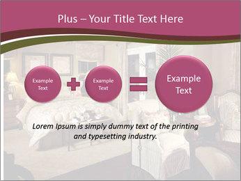 0000080264 PowerPoint Templates - Slide 75