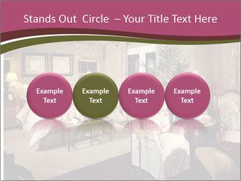 0000080264 PowerPoint Templates - Slide 76
