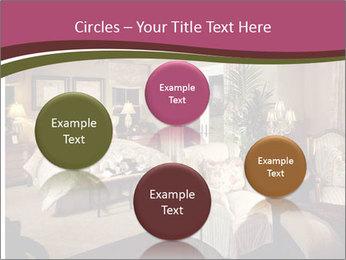 0000080264 PowerPoint Templates - Slide 77