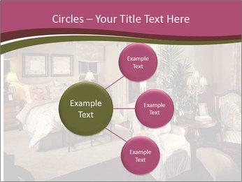 0000080264 PowerPoint Templates - Slide 79