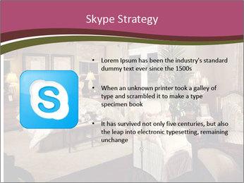 0000080264 PowerPoint Templates - Slide 8