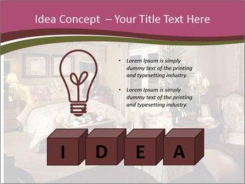 0000080264 PowerPoint Templates - Slide 80