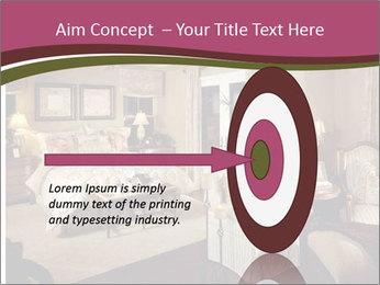 0000080264 PowerPoint Templates - Slide 83