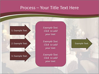 0000080264 PowerPoint Templates - Slide 85
