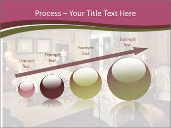 0000080264 PowerPoint Templates - Slide 87