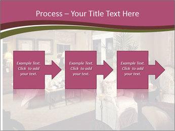 0000080264 PowerPoint Templates - Slide 88