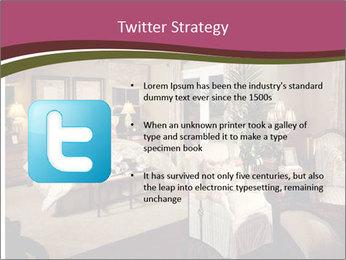 0000080264 PowerPoint Templates - Slide 9
