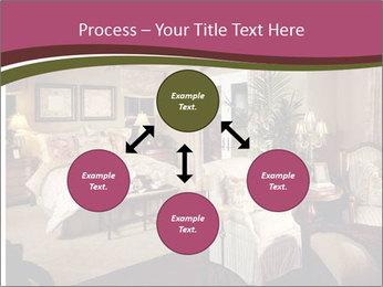 0000080264 PowerPoint Templates - Slide 91