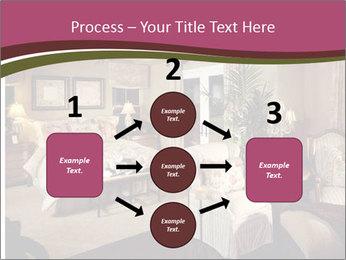 0000080264 PowerPoint Templates - Slide 92