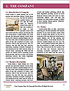 0000080264 Word Templates - Page 3