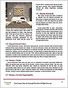 0000080264 Word Templates - Page 4