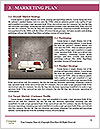 0000080264 Word Templates - Page 8