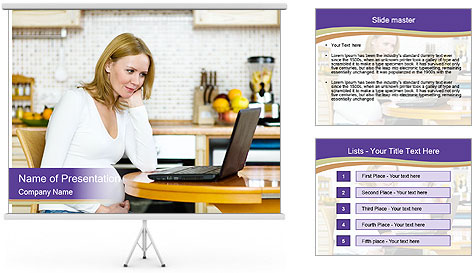 0000080265 PowerPoint Template