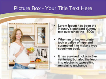 0000080265 PowerPoint Template - Slide 13