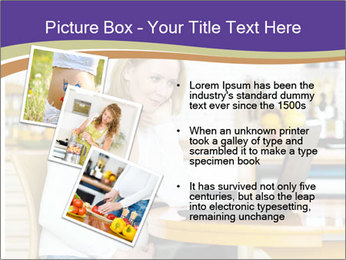 0000080265 PowerPoint Template - Slide 17