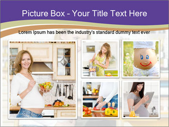 0000080265 PowerPoint Template - Slide 19