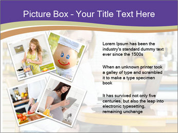 0000080265 PowerPoint Template - Slide 23