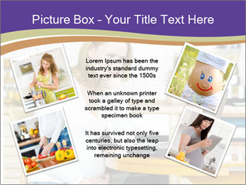 0000080265 PowerPoint Template - Slide 24